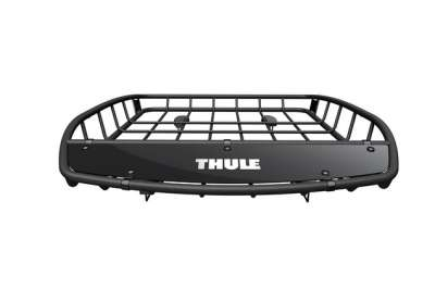 859 Корзина Thule Canyon 859, 128 x 104 см.