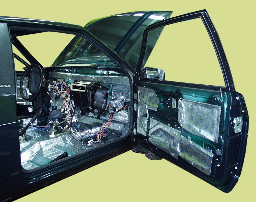 Ремонт автомобилей своими руками ваз 2112 - Pumps.ru